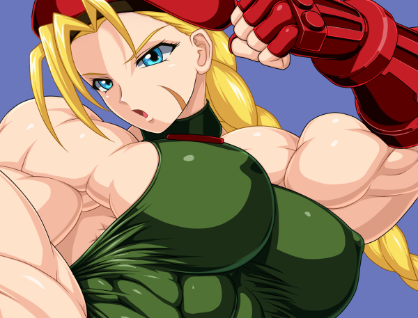 massive cammy base2 by RENtb