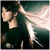 *¨Galery de Diana*´ SNSD_Hyoyeon_by_nienepin