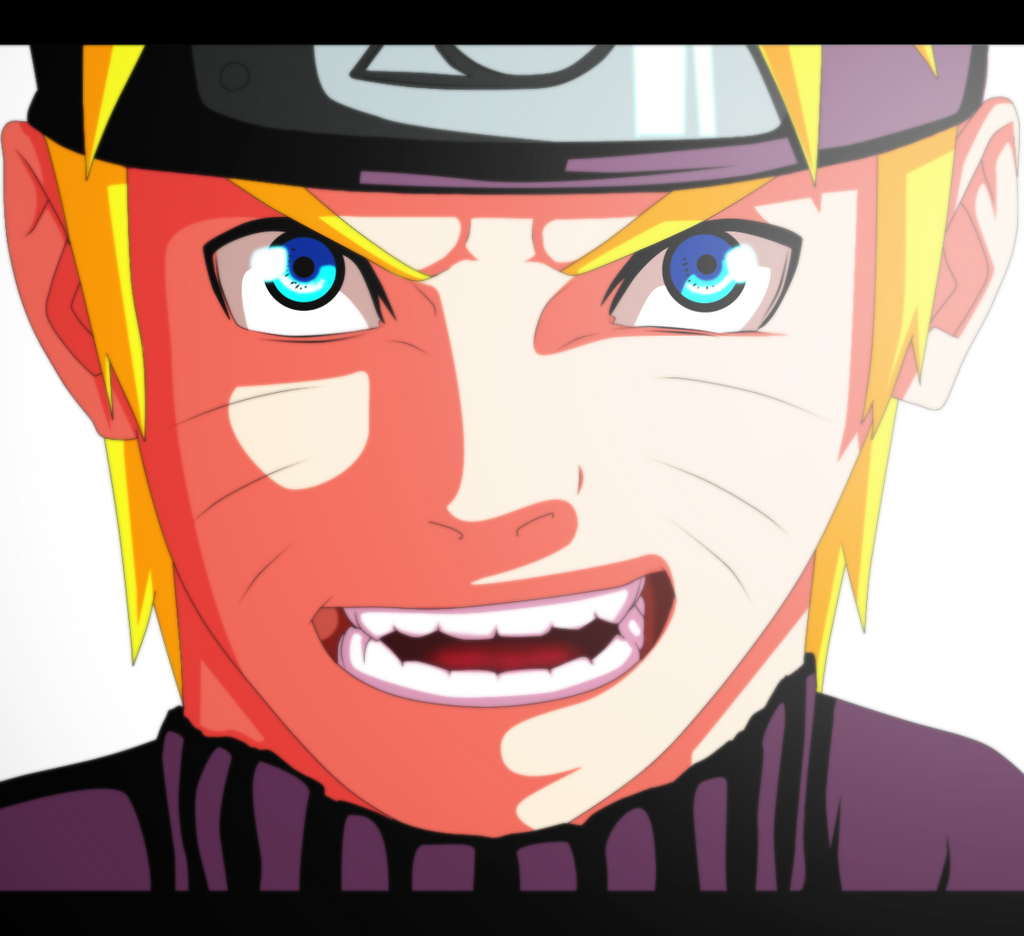 Naruto Ch594 You Idiot Thats My Dream By Yahiko-24 On
