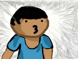 kincadessj's Profile Picture