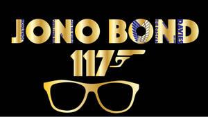 Jono-bond-logo-2-YouTube