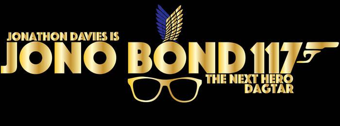 Jono-bond-logo-2.2