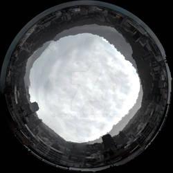 008-Panorama