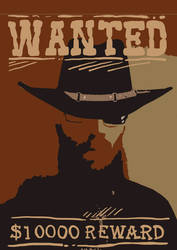 Wanted-2