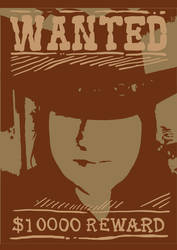 Wanted-3