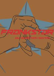 Frankstar