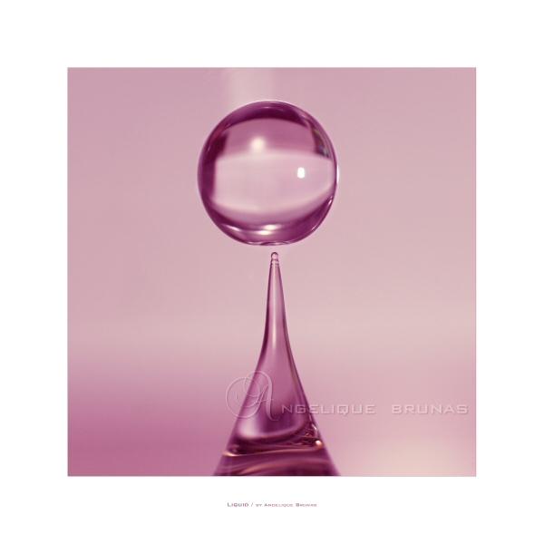 :: Liquid' :: by Liek