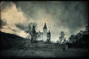 :: Fairytales :: by Liek
