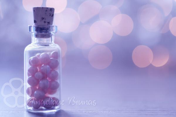 photography, art