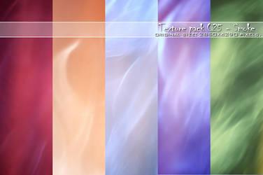 :: Texture pack 025-Smoke