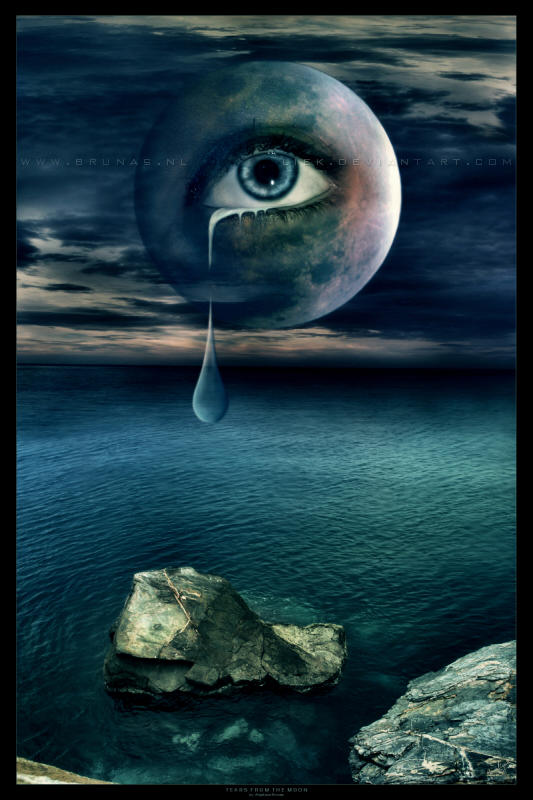 http://fc08.deviantart.com/fs12/i/2006/290/e/6/___tears_from_the_moon____by_Liek.jpg