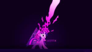 Sorceress by derplight