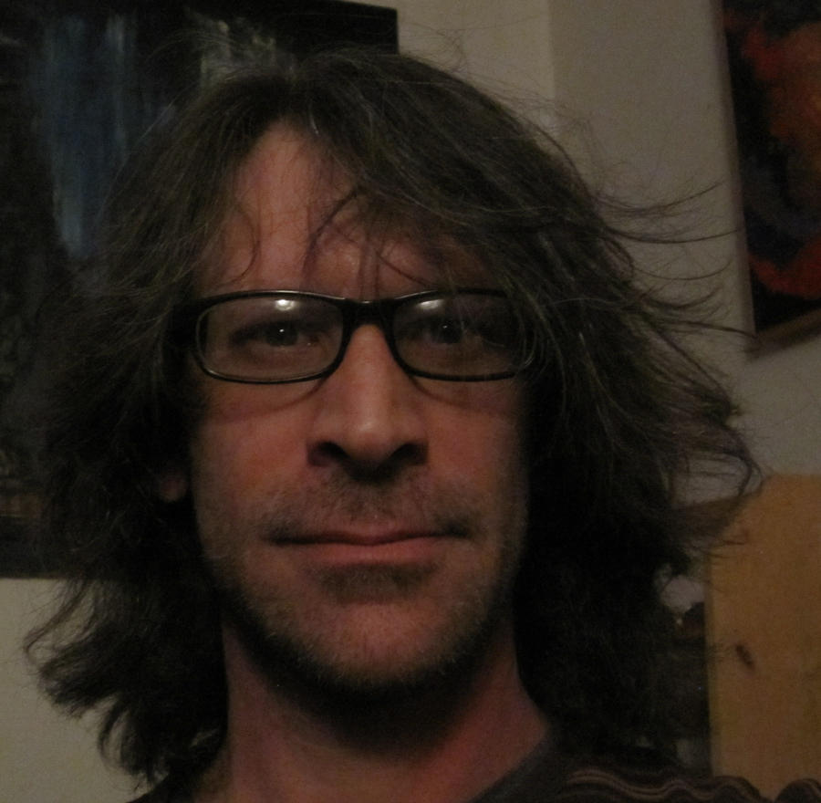 kaitrees's Profile Picture