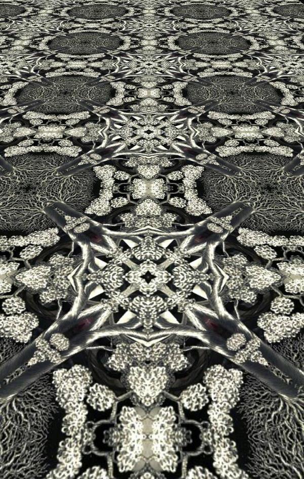 Carpet For MCE by kaitrees