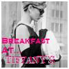 Breakfast at Tiffany's avvie by light-of-the-world1
