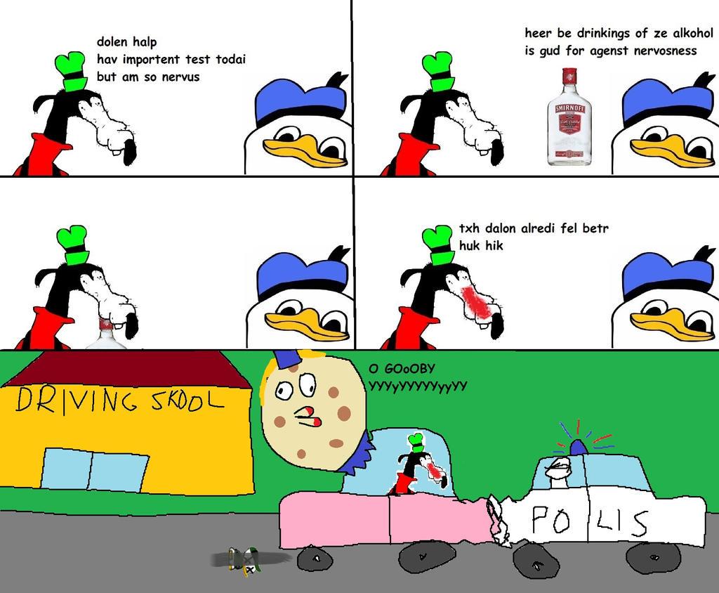 Dolan Duck Hat Gooby Cry Wwwmiifotoscom