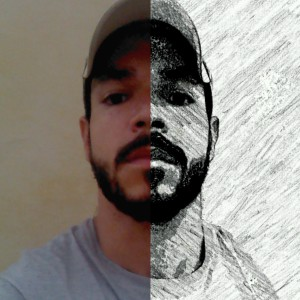 JacksonAMac's Profile Picture