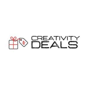 creativitydeals's Profile Picture