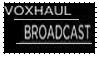 Voxhaul Broadcast stamp by TheElvishOpponent