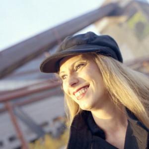 cathy2001's Profile Picture