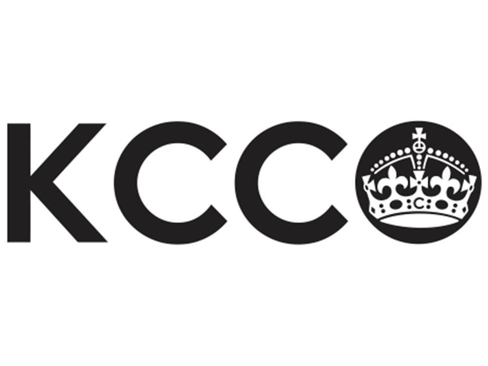 KCCO - Royal Crown