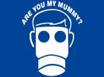 Are You My Mummy - Doctor Who