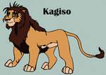 Kagiso