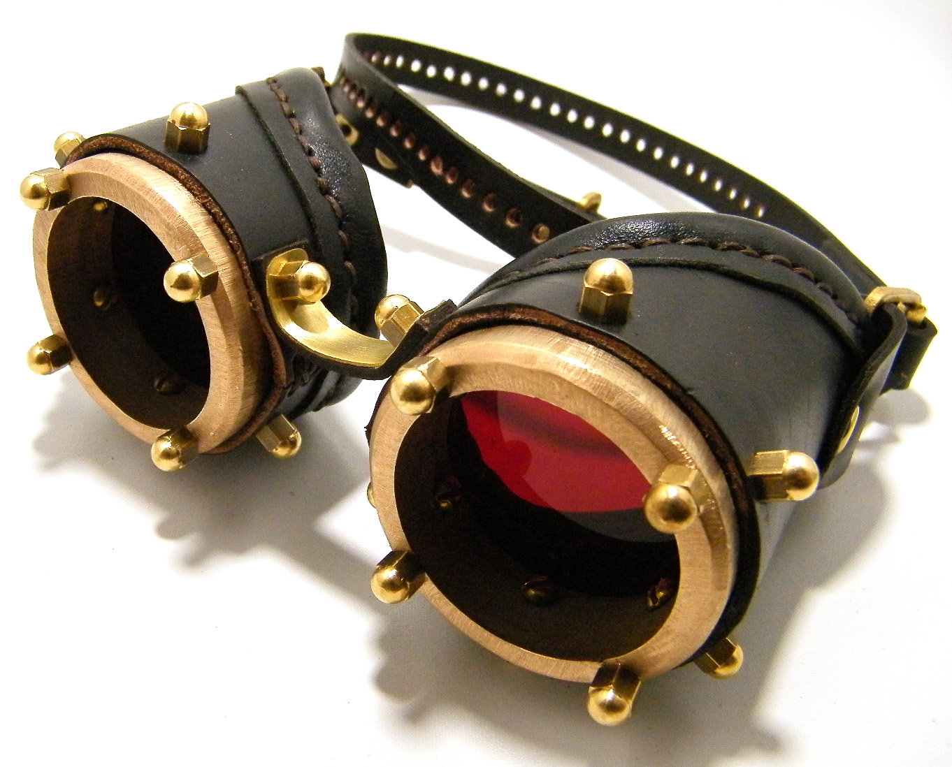 17145faefc Steampunk For Kids  Steampunk Goggles For Kids
