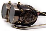 Clockwork Goggles 2