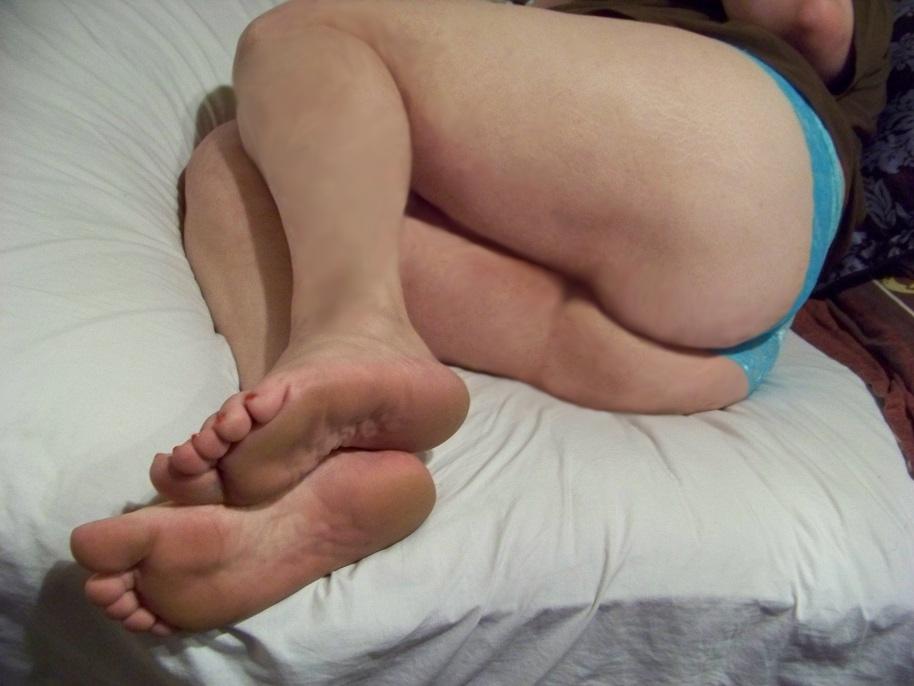 Sweet ass by mycinna
