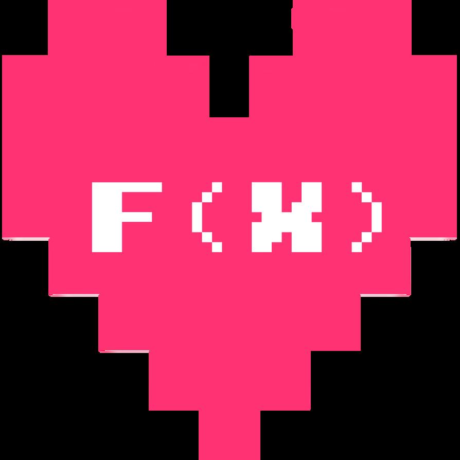 8 bit heart Pixel Art  Pixel Art Maker