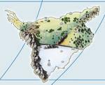 Malstrom Map 1
