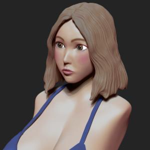 GawGawGimic's Profile Picture