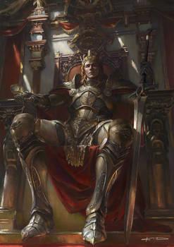 Prince Of Arc