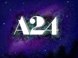 A24 - an homage to my favourite film company