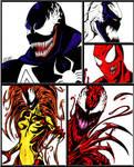 ..::symbiote::..