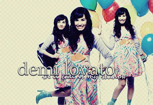 http://fc66.deviantart.com/fs37/f/2008/265/8/2/Demi_Lovato_Blend_by_XxAnimeLovexX.jpg