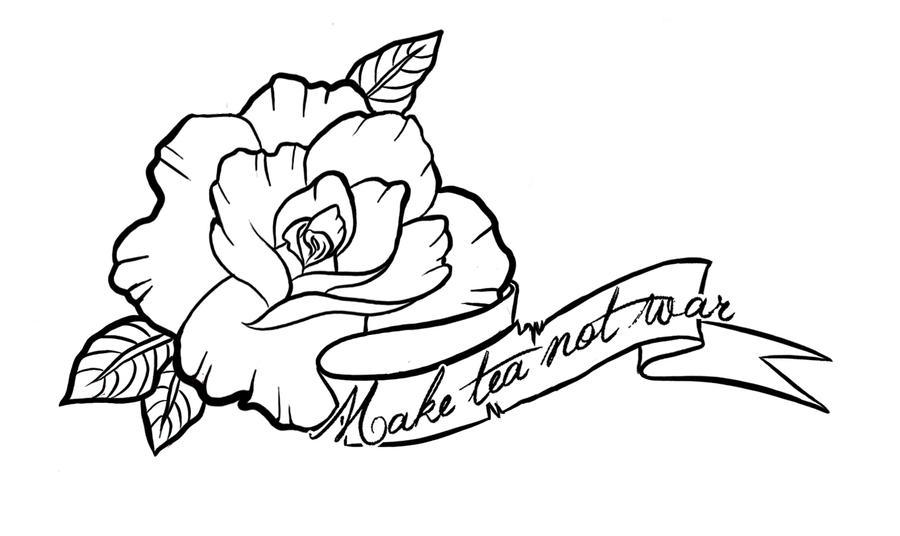 V For Vendetta Tattoo Ideas years ago in Tattoo Design