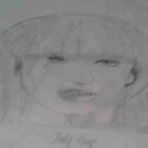 iLoveTheGaga's Profile Picture