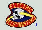 Electric Eliminators - dA Var. by The-Real-NComics
