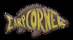 CarpCorner Logo by The-Real-NComics