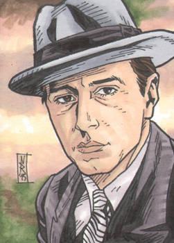 PSC - Michael Corleone