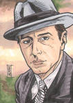 PSC - Michael Corleone by The-Real-NComics