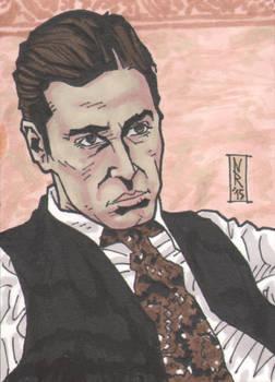 PSC - Michael Corleone1