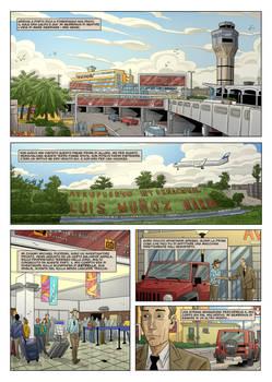 Puerto Rico - Page 1 - Final ITA