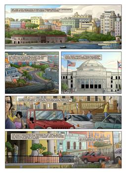Puerto Rico - Page 2 - Final ITA