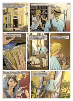 Puerto Rico - Page 3 - Final ITA
