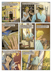 Puerto Rico - Page 3 - Final ITA by The-Real-NComics