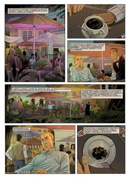 Puerto Rico - Page 4 - Final ITA