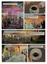 Puerto Rico - Page 4 - Final ITA by The-Real-NComics
